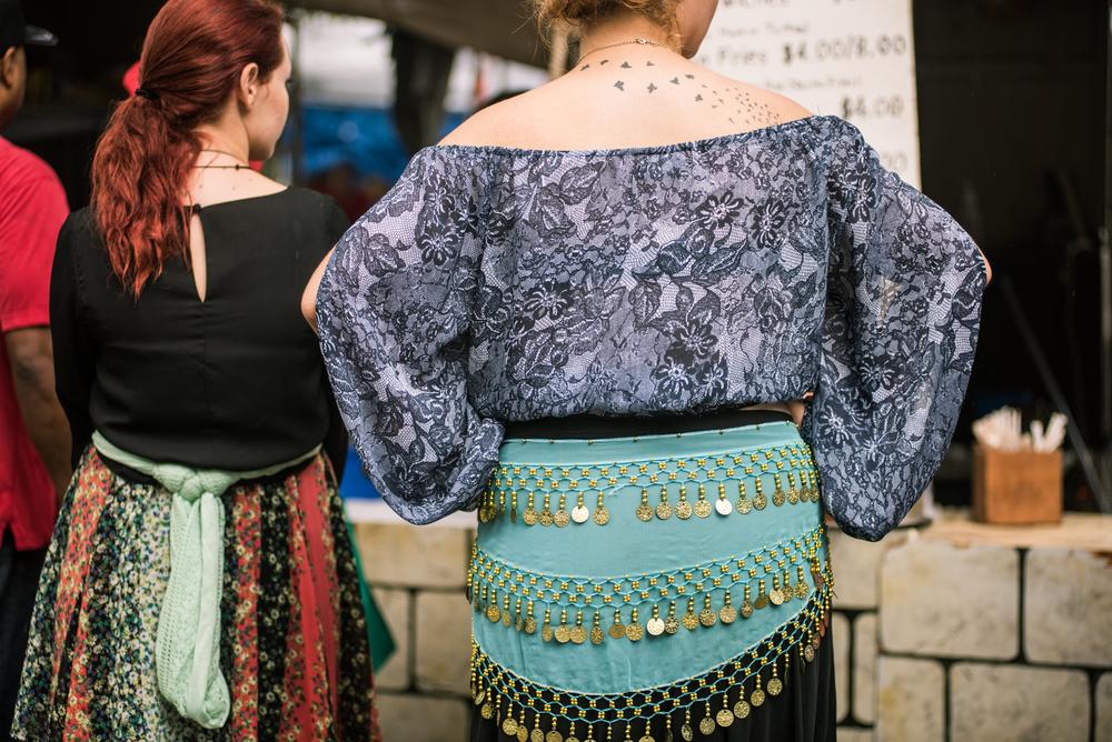 Ren-Fest_Street-Style-38.jpg