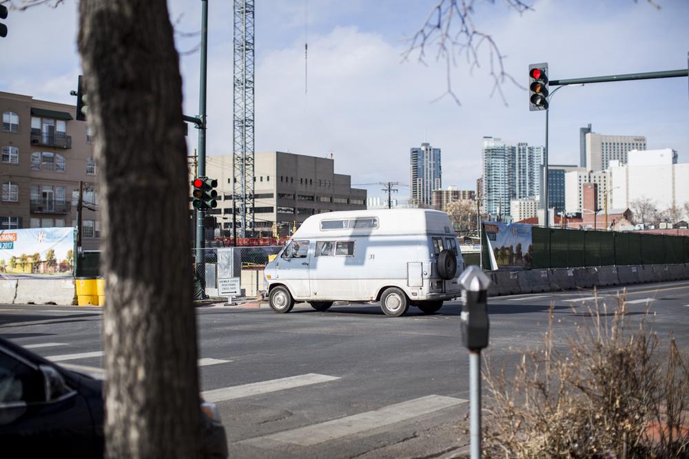 Denver-3.jpg