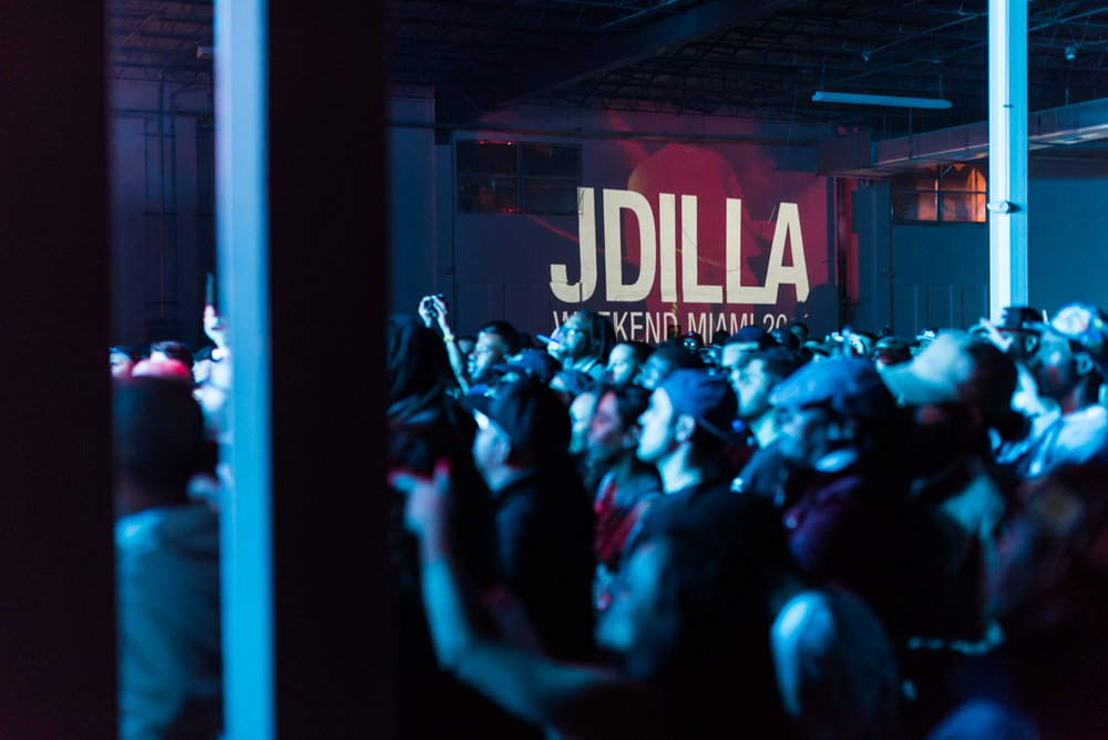 JDilla_Wknd-FRI-20.jpg
