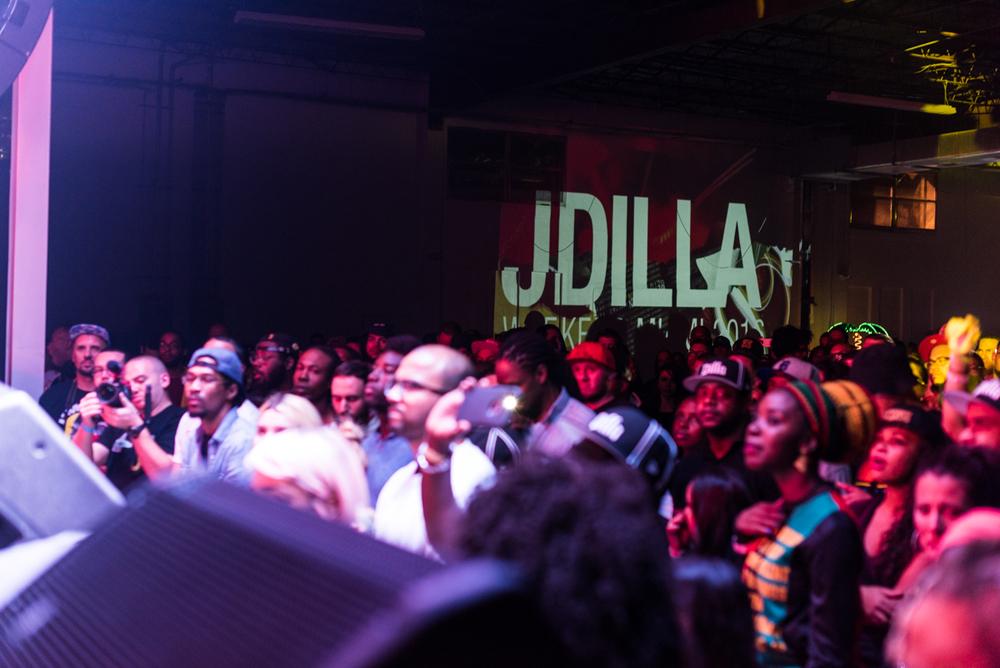 JDilla_Wknd-SAT-48.jpg