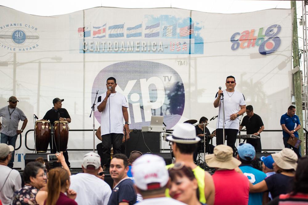 Calle-Ocho_Music-78.jpg