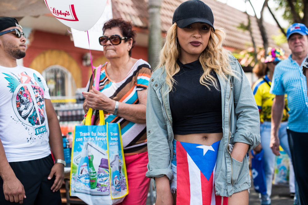Calle-Ocho_People-17.jpg
