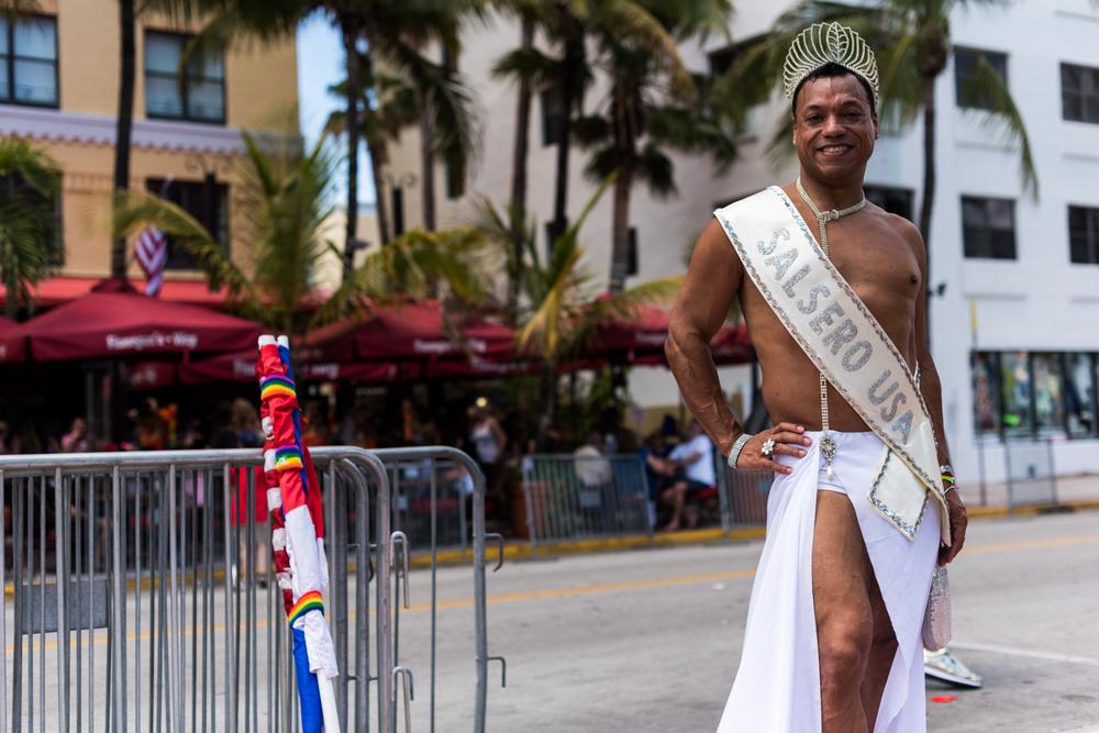 Boys-Gay-Pride-23.jpg