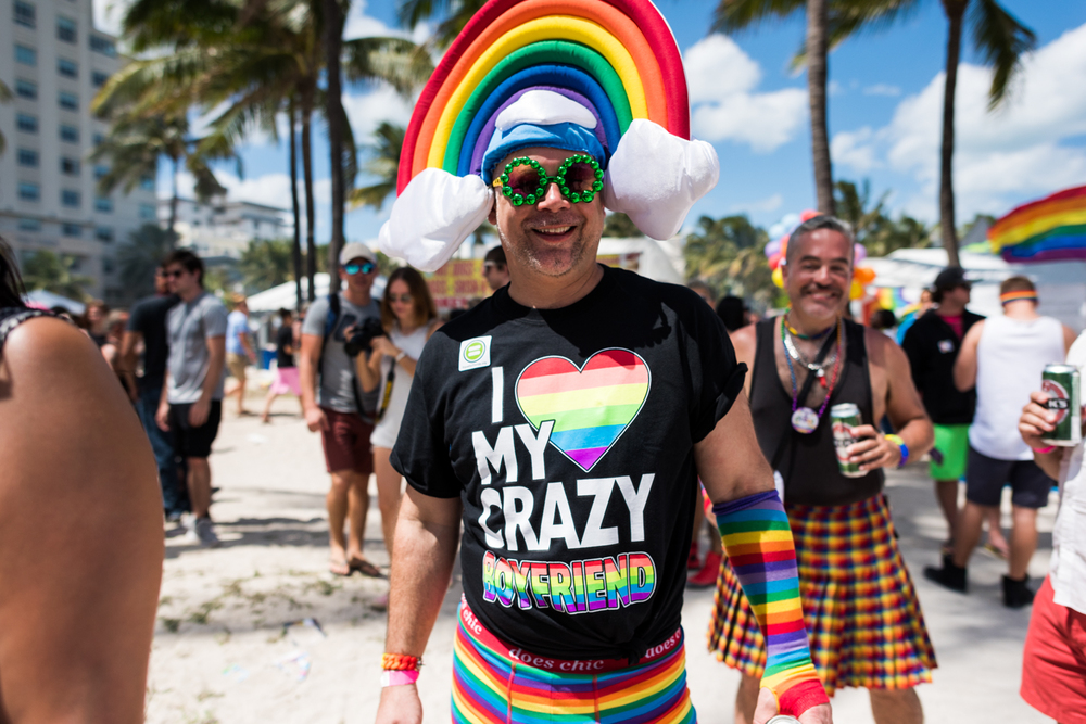 Boys-Gay-Pride-45.jpg