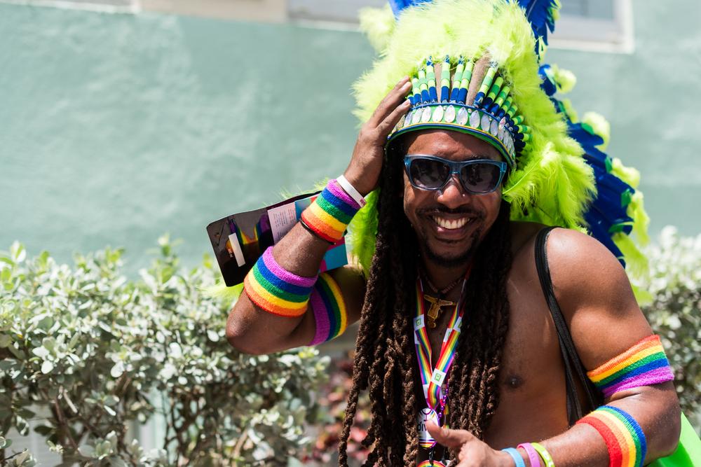 Gay-Pride-10.jpg