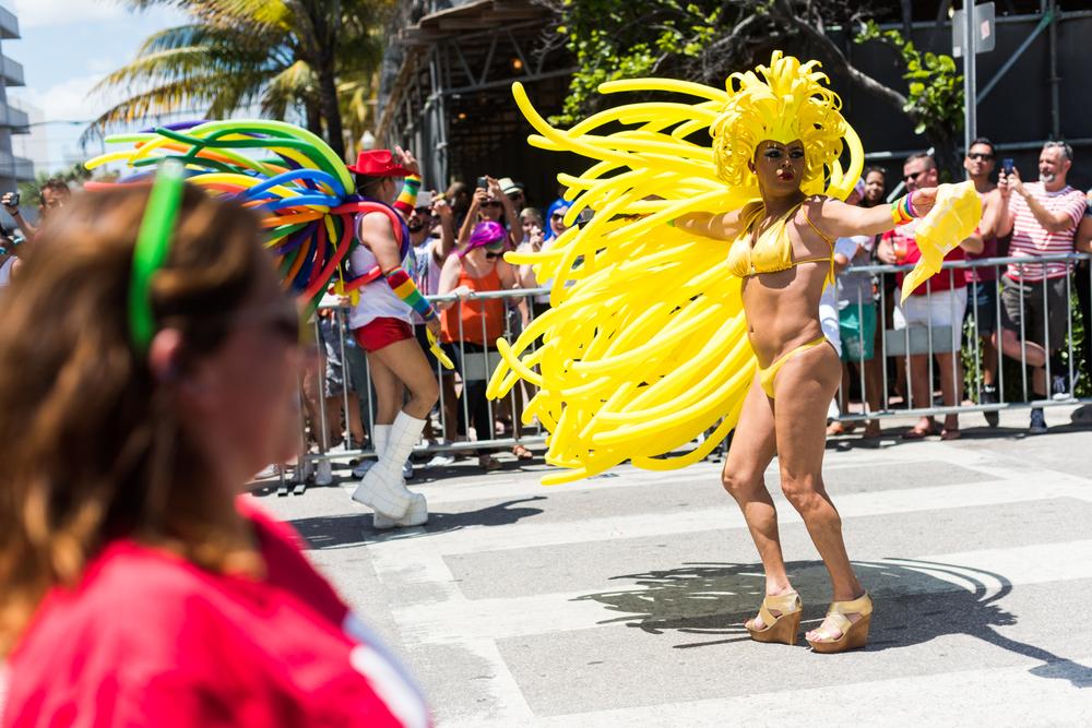 Gay-Pride-17.jpg