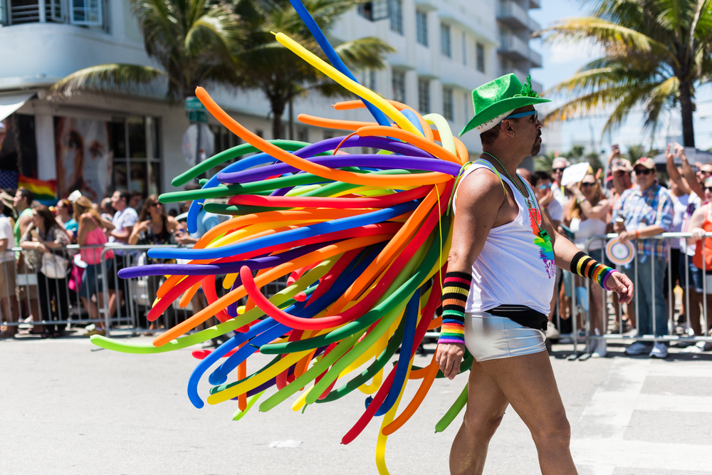 Gay-Pride-18.jpg