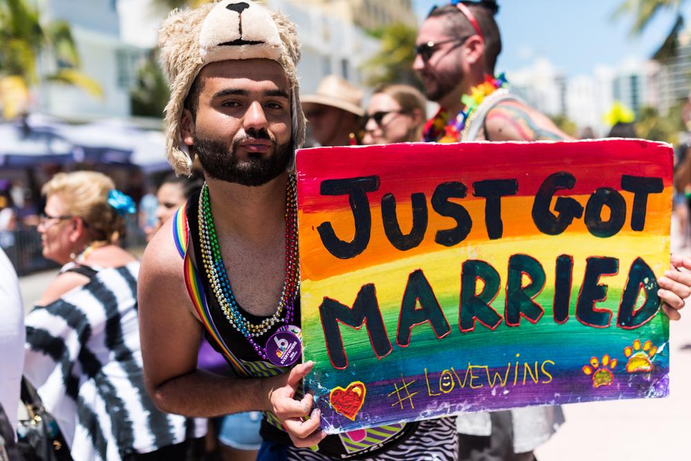 Gay-Pride-19.jpg