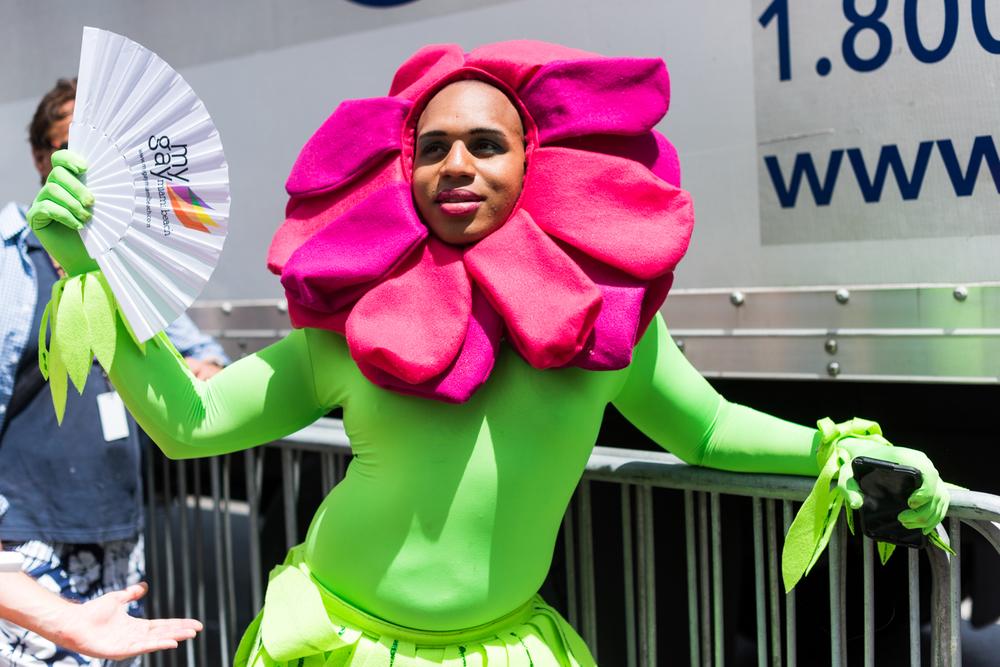 Gay-Pride-34.jpg