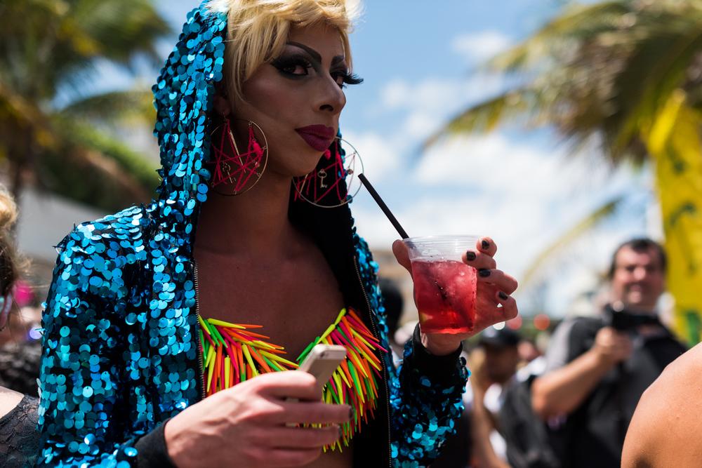 Gay-Pride-35.jpg