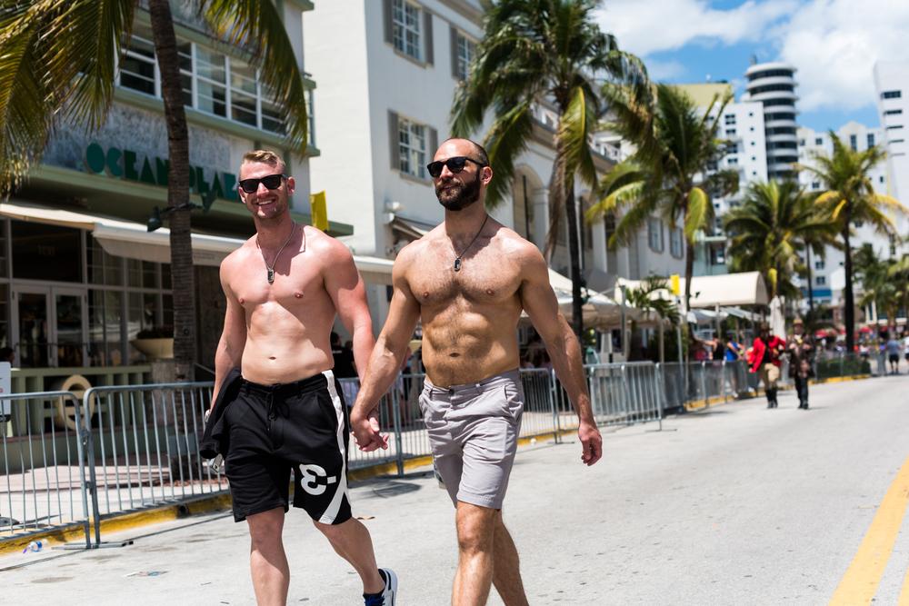 Boys-Gay-Pride-25.jpg