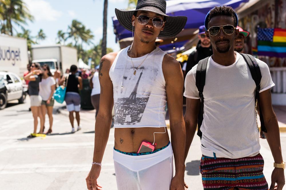 Boys-Gay-Pride-28.jpg