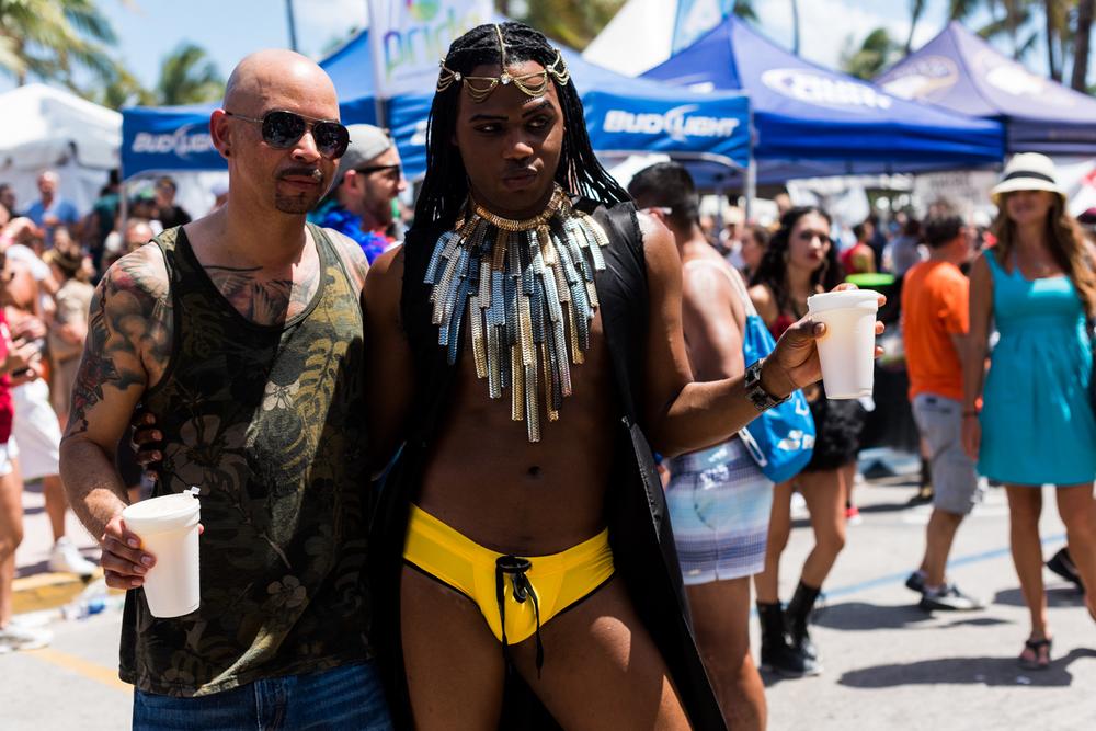 Boys-Gay-Pride-29.jpg