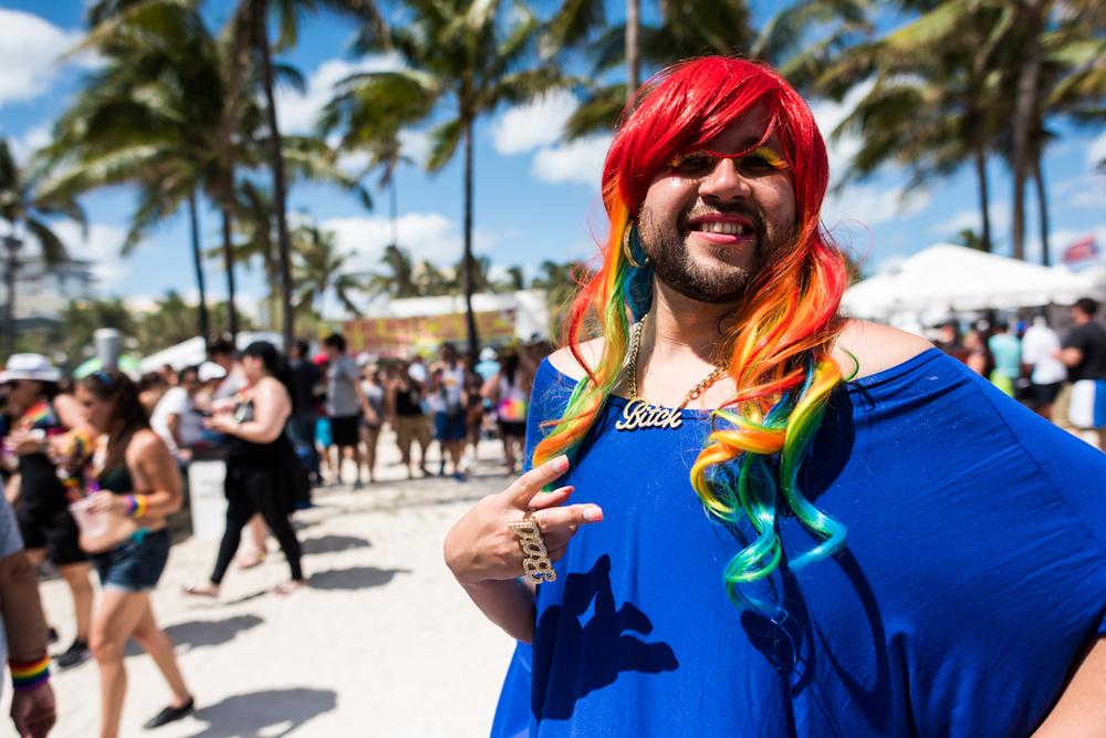 Gay-Pride-54.jpg