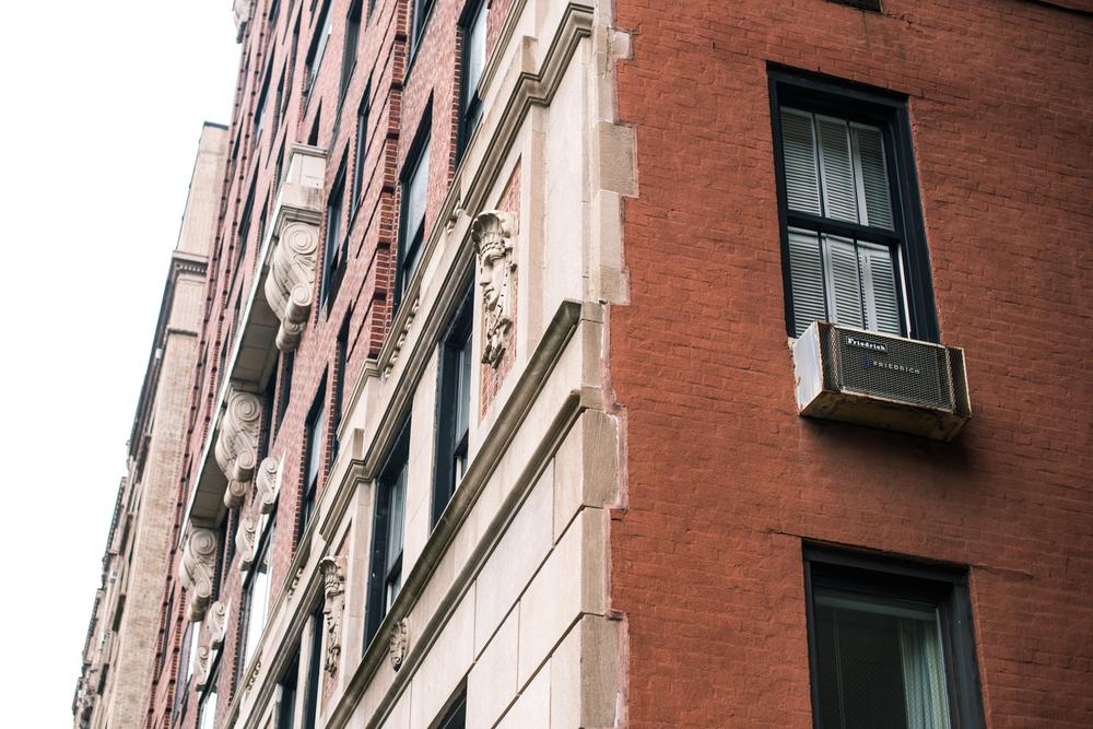 NYC-28.jpg