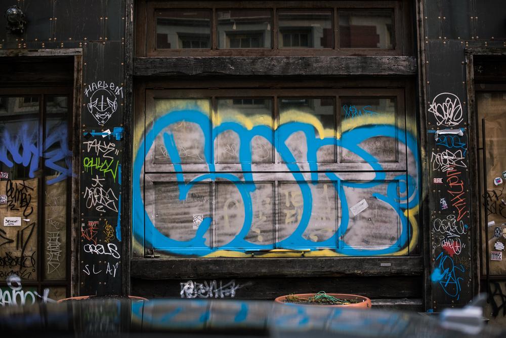 NYC-92.jpg