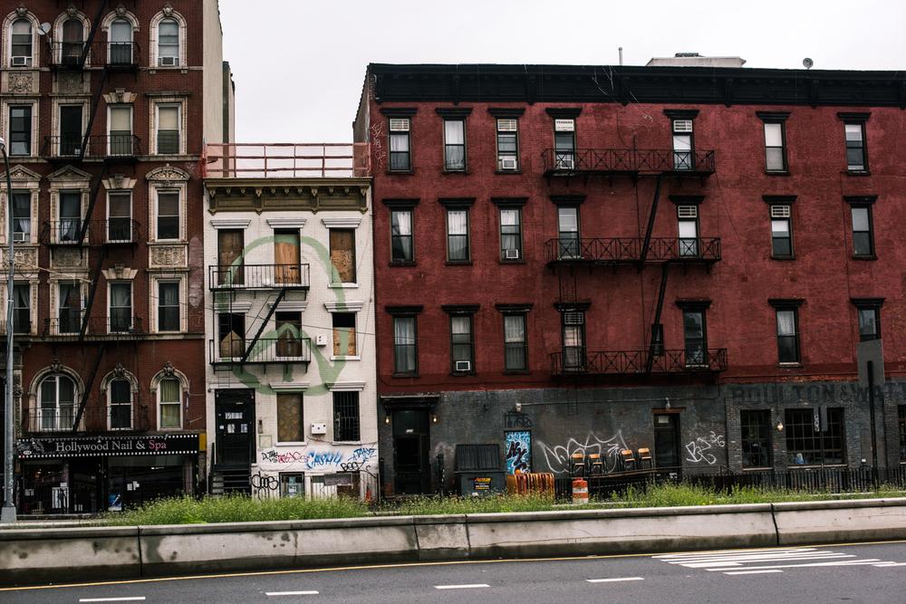 NYC-106.jpg