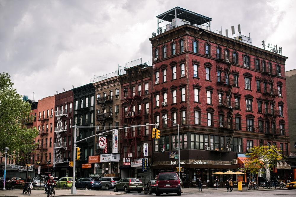NYC-114.jpg