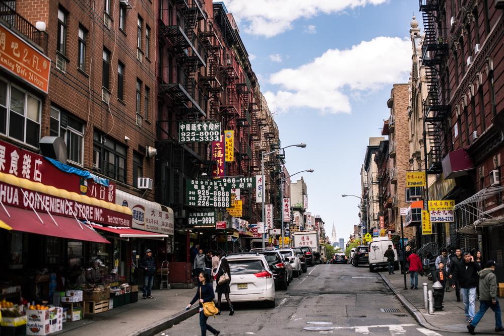 NYC-123.jpg