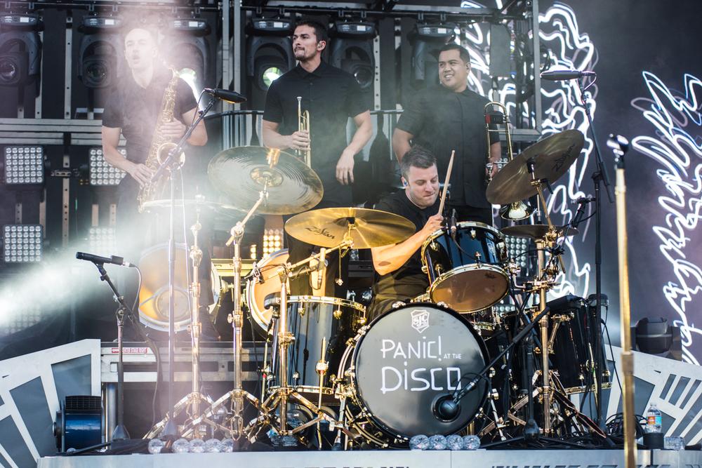 Weezer-Panic-33.jpg
