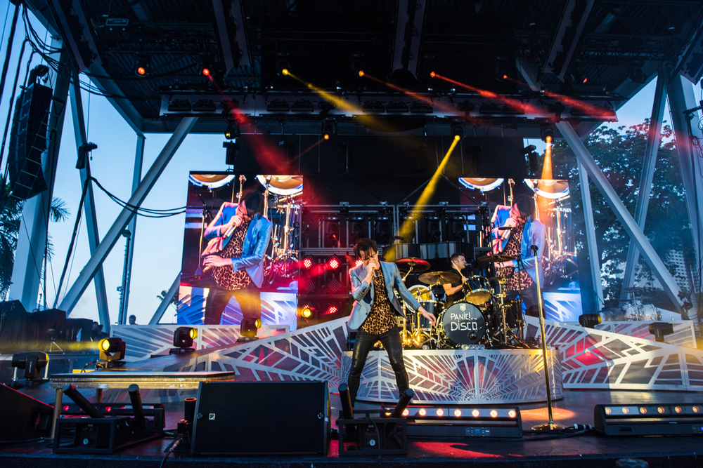 Weezer-Panic-39.jpg