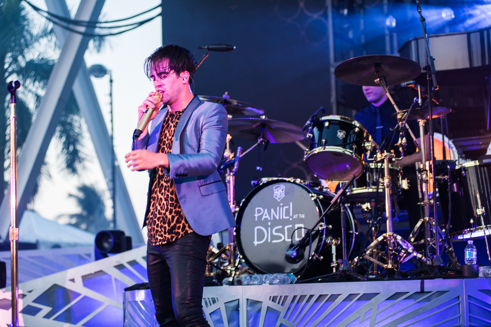 Weezer-Panic-46.jpg