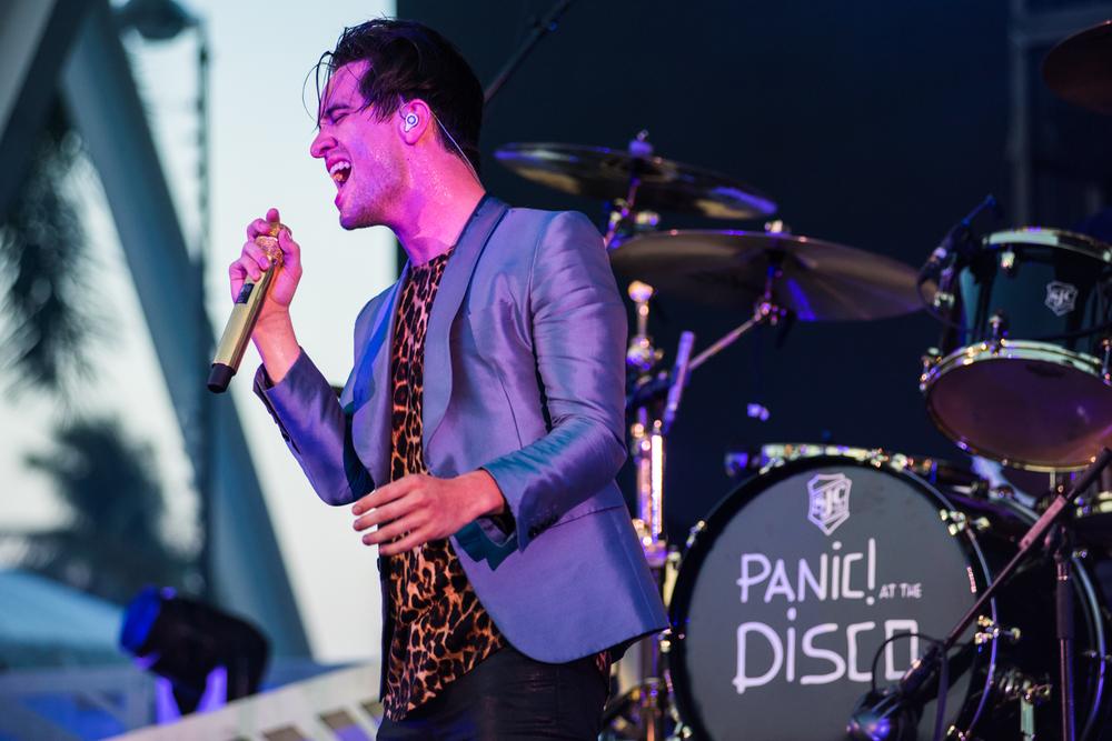 Weezer-Panic-47.jpg
