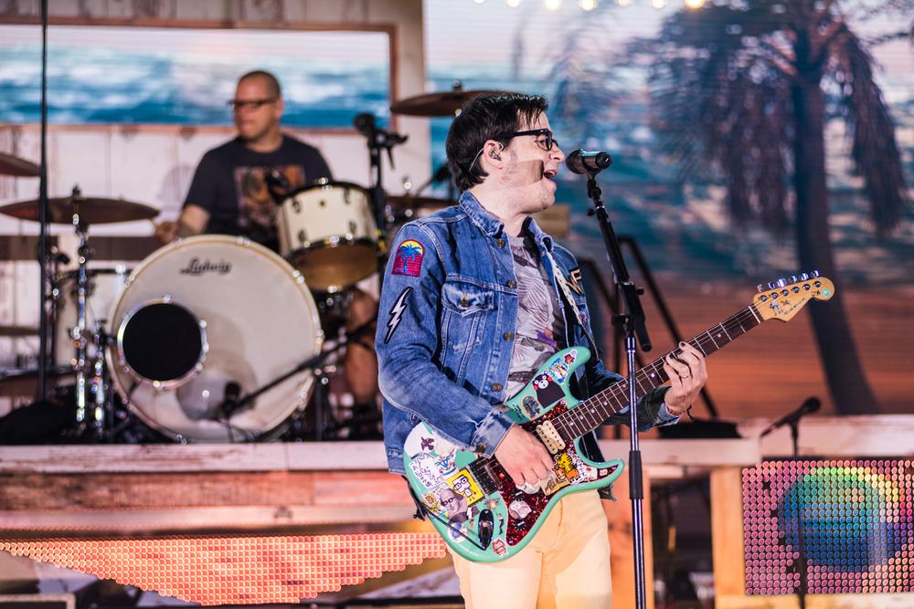 Weezer-Panic-53.jpg