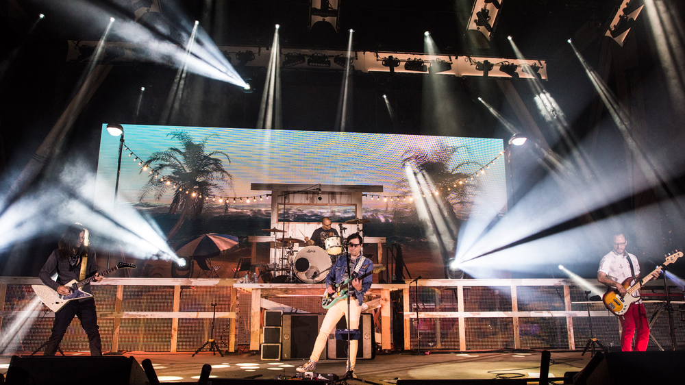 Weezer-Panic-58.jpg