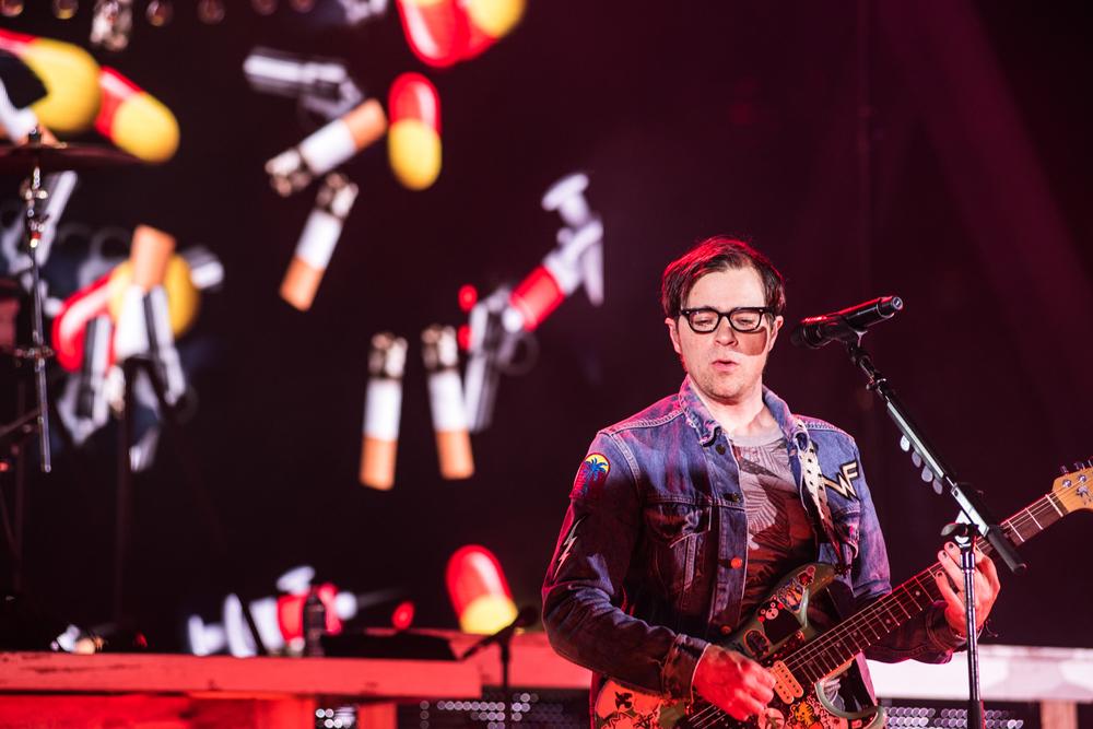 Weezer-Panic-61.jpg