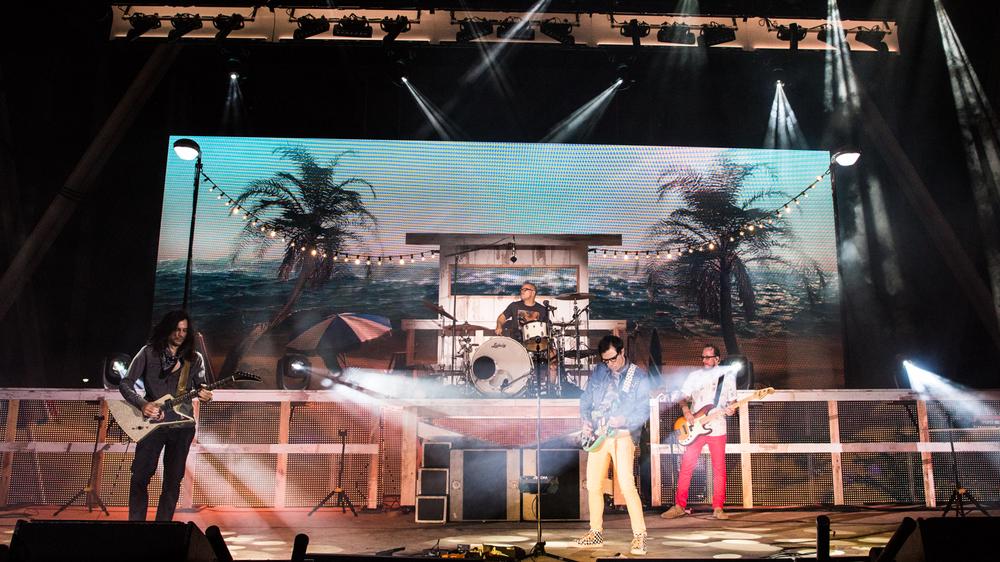 Weezer-Panic-59.jpg