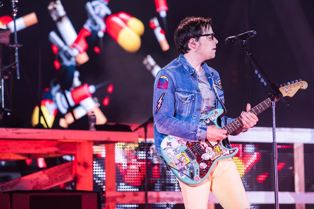 Weezer-Panic-63.jpg