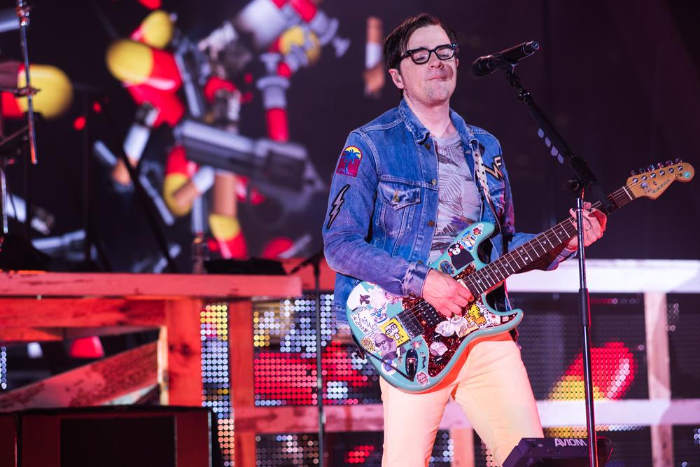 Weezer-Panic-65.jpg