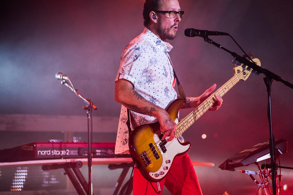 Weezer-Panic-67.jpg