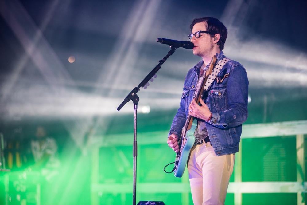 Weezer-Panic-70.jpg