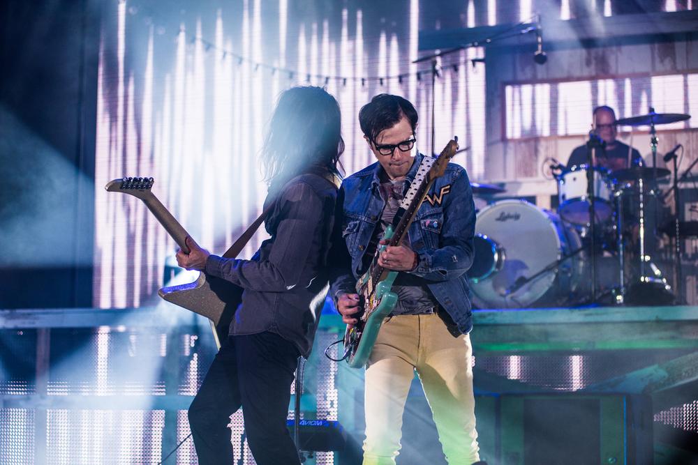 Weezer-Panic-72.jpg