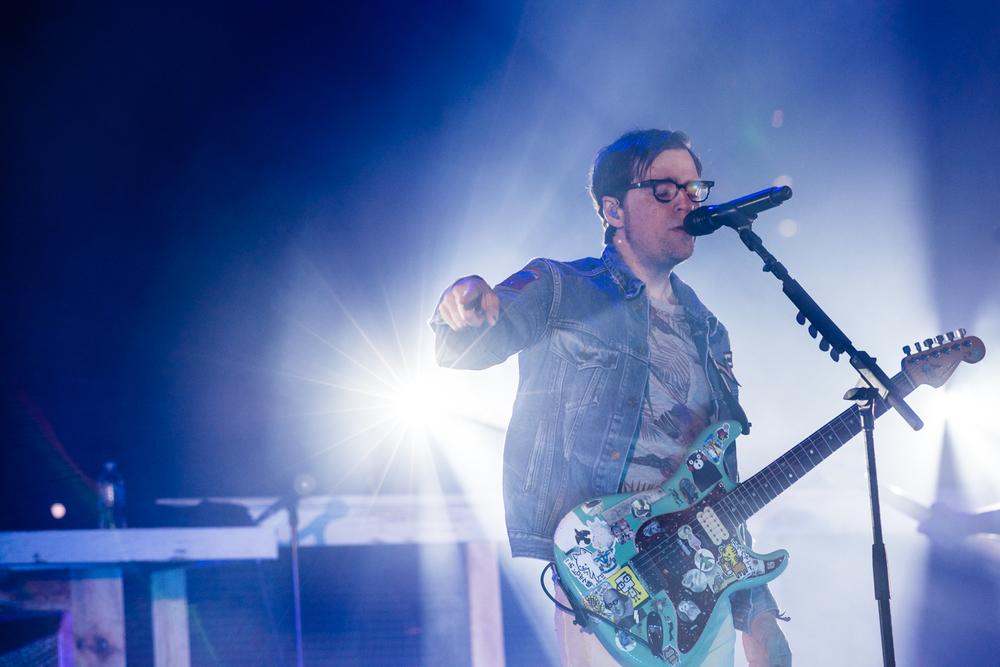 Weezer-Panic-75.jpg