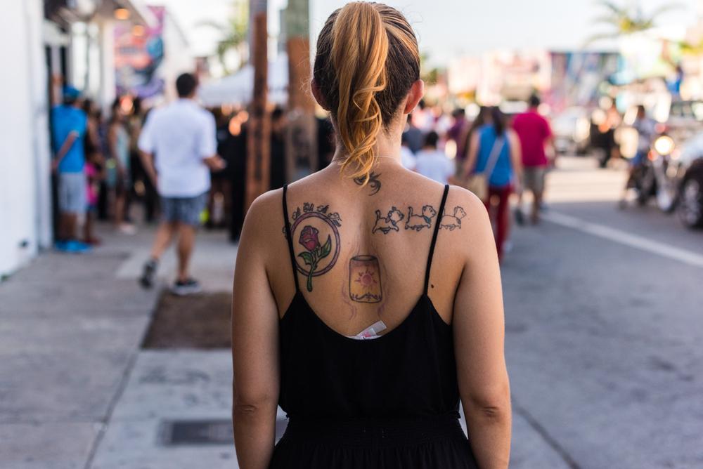 People-Artwalk-14.jpg