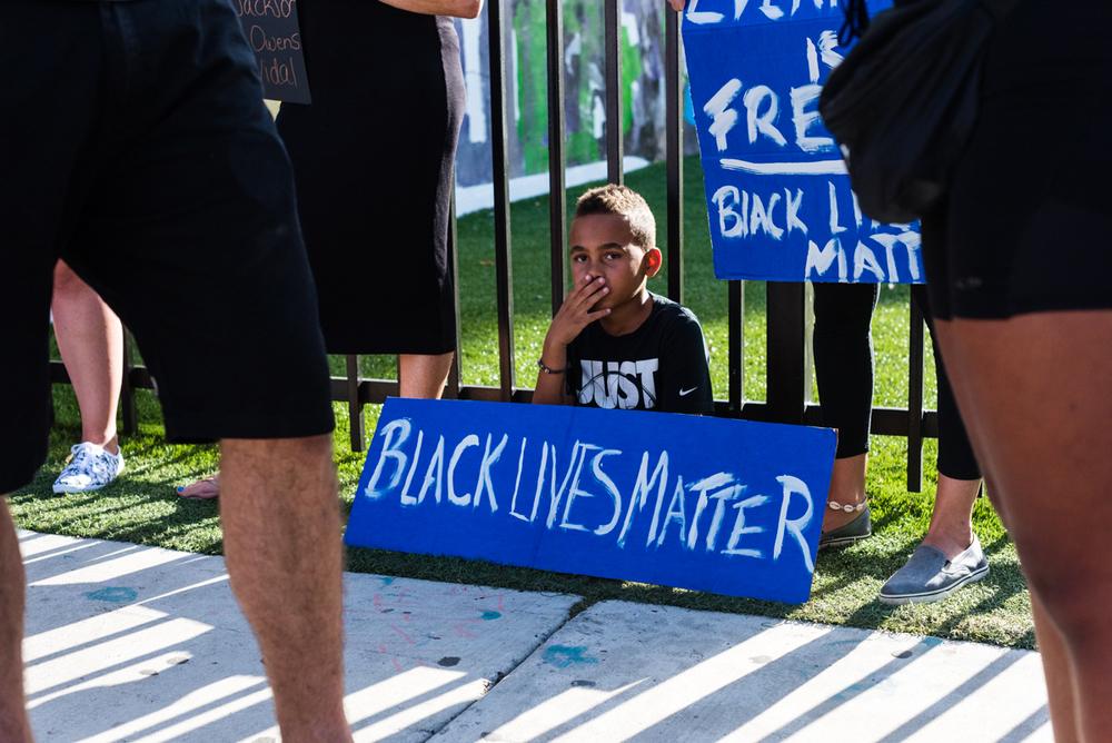 Black-Lives-Matter-2.jpg