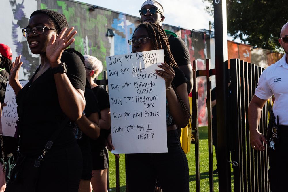 Black-Lives-Matter-5.jpg