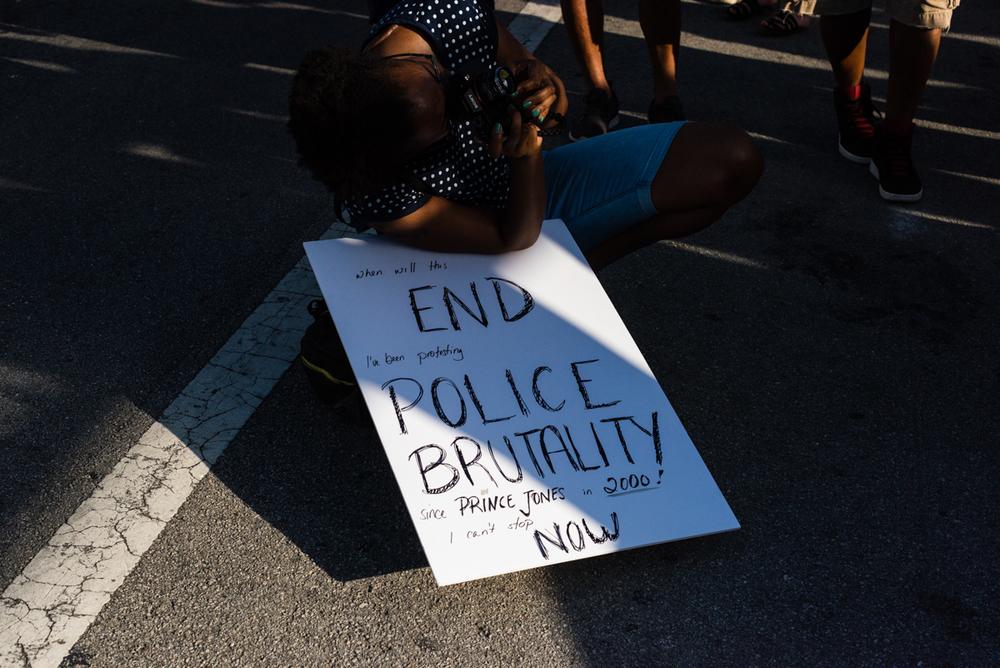 Black-Lives-Matter-6.jpg