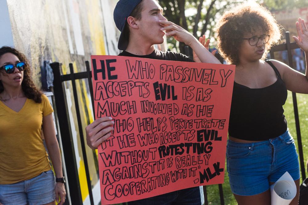 Black-Lives-Matter-9.jpg
