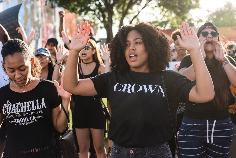 Black-Lives-Matter-11.jpg