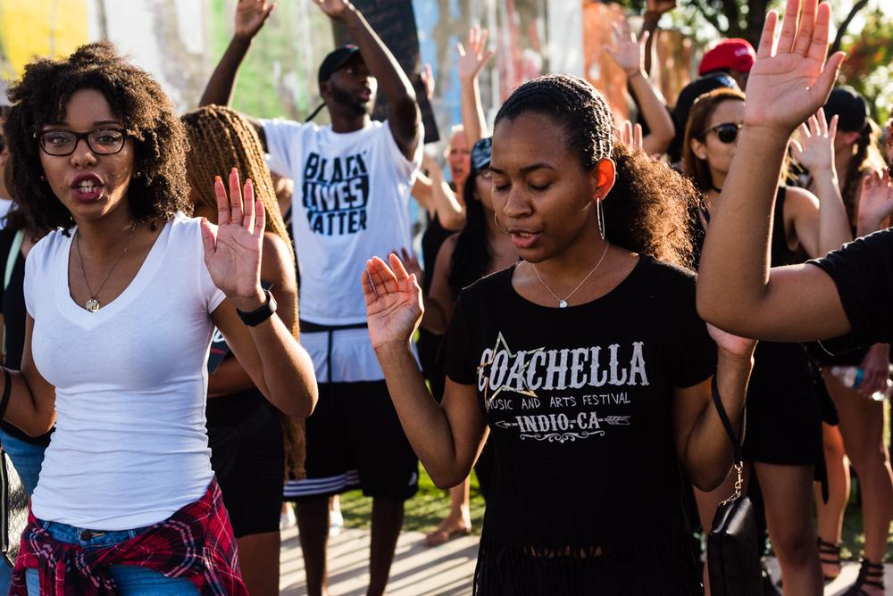 Black-Lives-Matter-12.jpg
