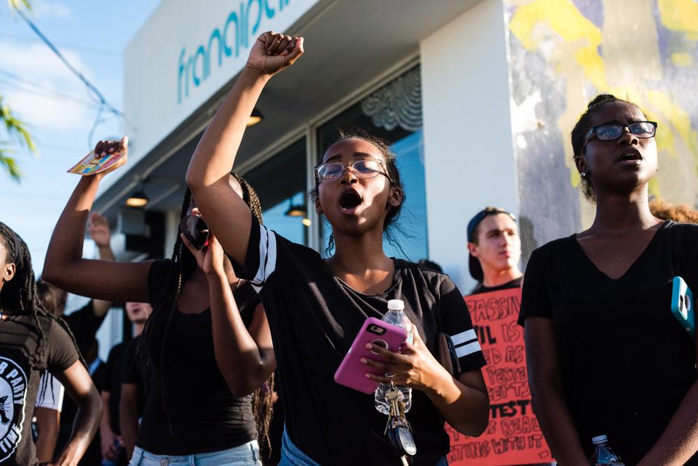 Black-Lives-Matter-13.jpg