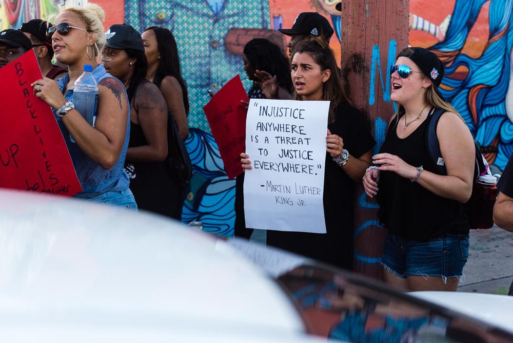 Black-Lives-Matter-17.jpg