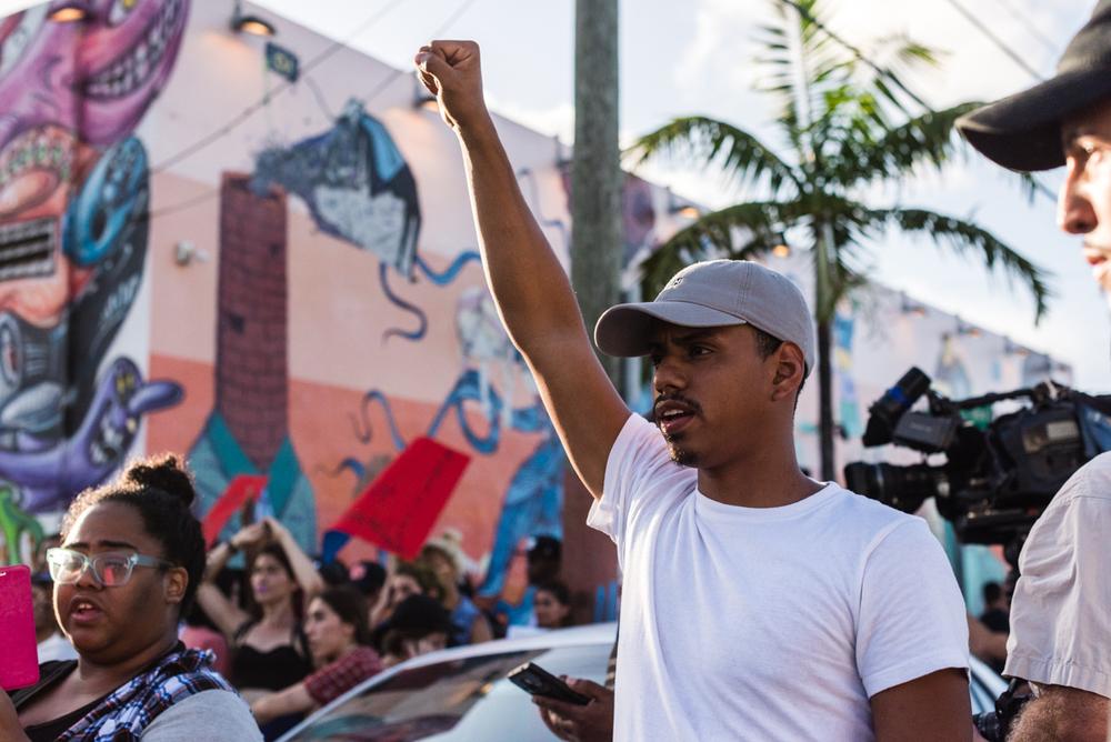 Black-Lives-Matter-18.jpg