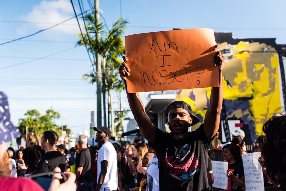 Black-Lives-Matter-19.jpg