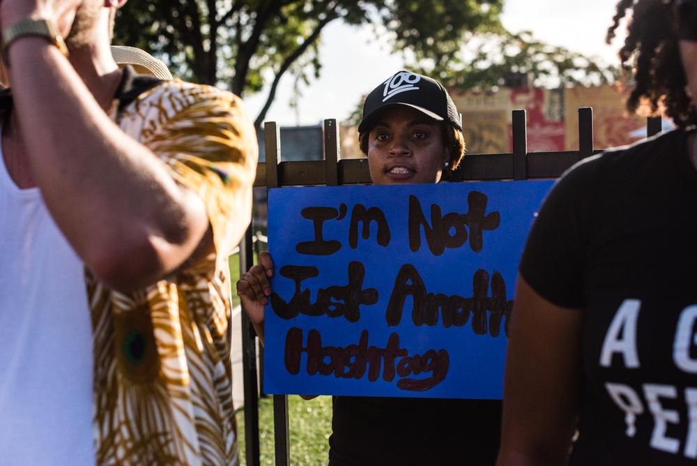 Black-Lives-Matter-20.jpg