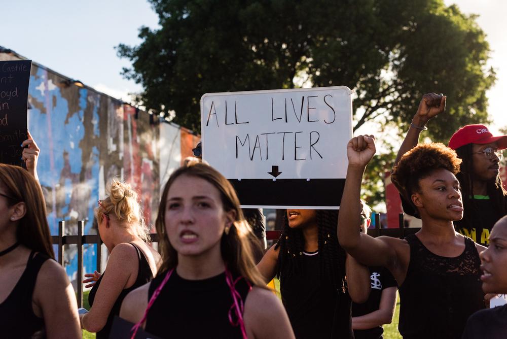 Black-Lives-Matter-21.jpg